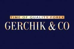 Состоялась презентация брокера Gerchik & Co!