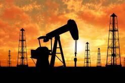 Нефть: Пора покупать или выжидать?