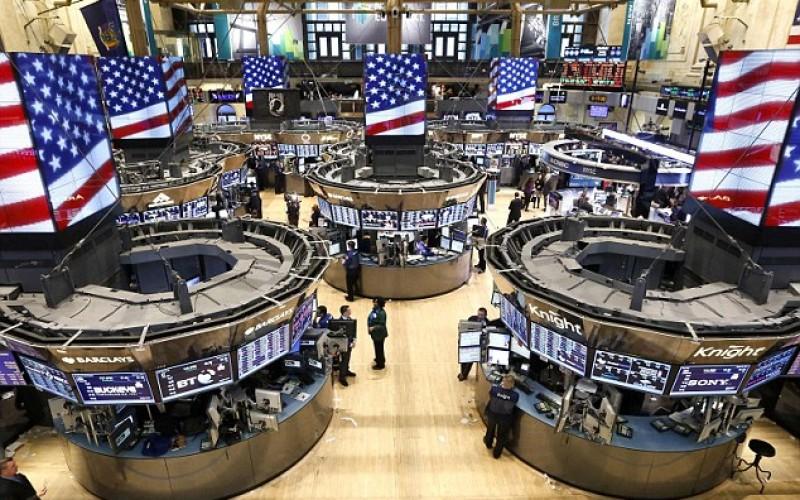 Самые легендарные и успешные трейдеры NYSE   Валютный рынок доступным языком