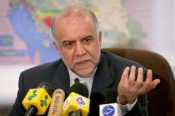 Иран не будет фиксировать среднесуточную добычу на январском уровне