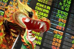 Фондовые индексы Азии подтолкнула дорожающая нефть