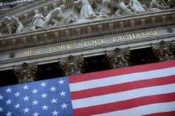 Фондовые рынки в США подросли на позитивной статистике отскоке цен на нефть