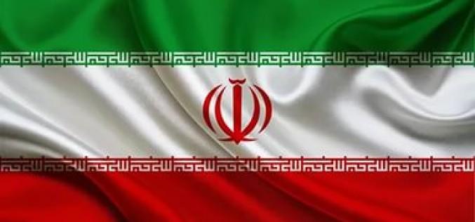 Иран согласился «заморозить» добычу лишь на словах