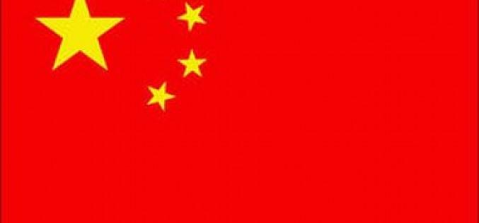 Китай: сжатие экономики