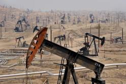 Попытка договориться: встреча в Дохе министра энергетики России и Саудовской Аравии закончилась половинчатым решением