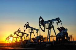 Нефтяные качели: на фоне слухов о срыве соглашения ОПЕК о сокращении добычи цена барреля просела