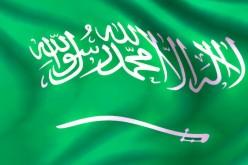 Саудовская Аравия своими заявлениями поддерживает цену на нефть