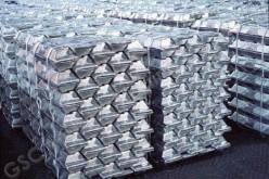 Перестарались: в 2017 году прогнозируется существенный дефицит предложения на рынке алюминия