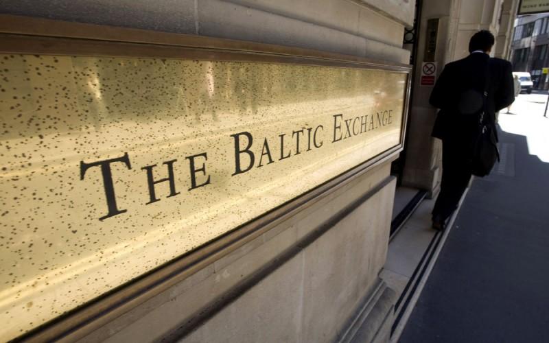 В покупке Балтийской биржи заинтересовались Сингапур и Лондон