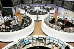 Европейские фондовые индексы закрывают неделю падением