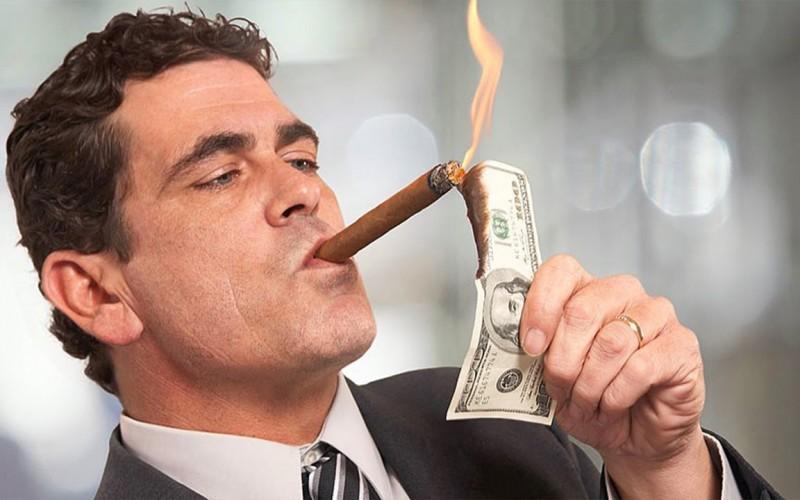 Кто самые богатые люди в forex михаил шевченко бинарные опционы