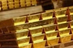 После вчерашнего снижения, золото вновь преодолело отметку в 1200 долларов за унцию на фоне заявлений главы ФРС США.