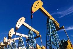 Рынок нефти просел в ожидании решения Ирана