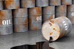 После обнародования данных по запасам нефти в США баррель снова теряет в цене.
