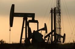 Цены на нефть теряют ранее завоеванные позиции, по причине опасений в переизбытке предложения