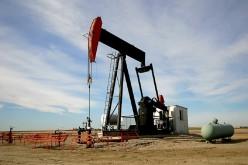 Цены на нефть потеряли все, что отыграли в понедельник на американских торгах