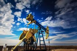 Надежды нет: нефть падает в цене