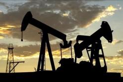 После 6 дней падения, в пятницу нефть выросла на 12%.