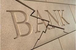 Швейцарский франк крепнет на фоне ослабления банковской системы в целом.