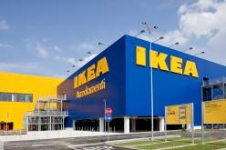 Шведскому ритейлеру IKEA грозит штраф в 1 млрд. евро