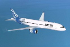 Масштабное сокращение в Bombardier