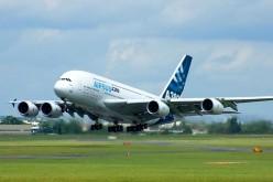 Airbus показал хороший финансовый результат