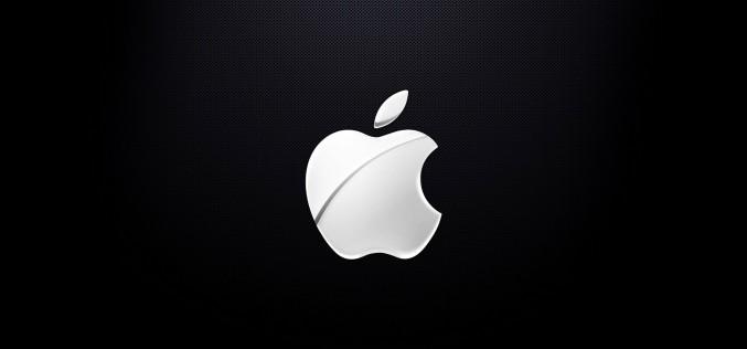 Apple выпускает долларовые облигации