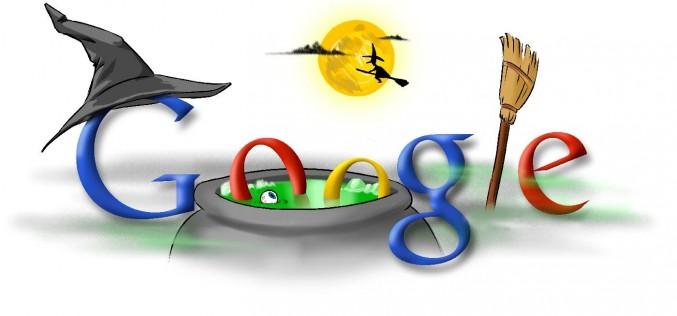 Google вновь обвиняют в неуплате налогов