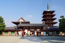 Бизнес на века: в Японии обанкротилась компания, просуществовавшая на рынке 15 веков.