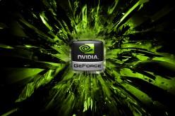 Доход Nvidia за IV квартал 2015 года превысил ожидания аналитиков