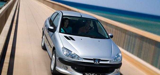 Peugeot перестал быть убыточным