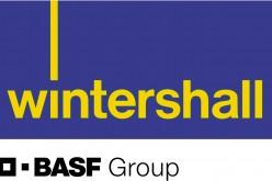 Падение выручки в Wintershall составило 14%