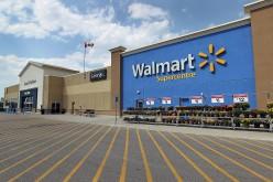 Walmart впервые убыточен за 35 лет ведения бизнеса