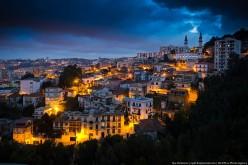 Нефтедобывающую отрасль Алжира ждут реформы