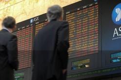Рынки АТР позитивно отреагировали на заявление главы ФРС