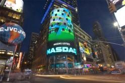 Рынки США закрылись вторую сессию подряд разнонаправленно
