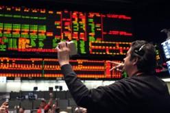 Фондовый рынок Японии вновь вырос
