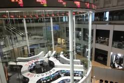 У Nikkei 225 открылось второе дыхание: рост по итогам четверга более 1%