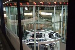 Фондовый рынок Японии закончил ростом вторую торговую сессию подряд