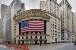 Рынки в США закрылись ростом