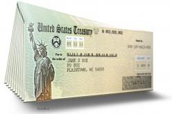 Доходность гособлигаций США растет