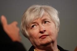 Выступление Джанетт Йеллен поддержало фондовые рынки