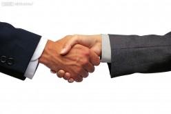 Доверительное управление активами: способ заработать или одни убытки?