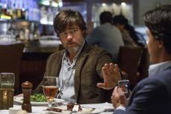 Фильм «Игра на понижение»: шокирующая правда Wall Street