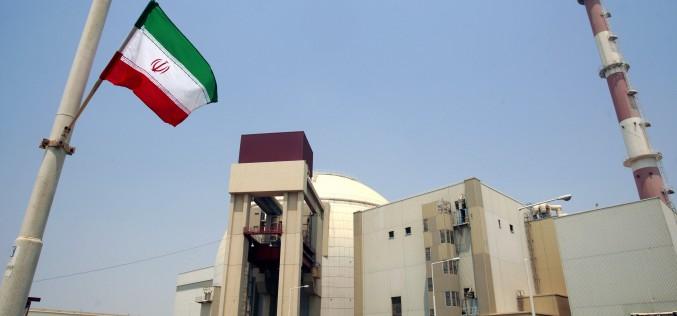 Иранская делегация поедет в Доху на переговоры