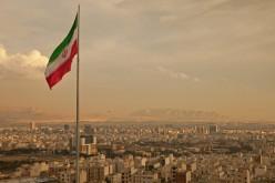 Иран будет наращивать экспорт и объемы добычи, не смотря на какие-либо договорённости третьих стран