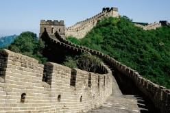 Валютные резервы КНР вновь снизились, на фоне Всекитайского съезда народных представителей