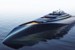 Самые дорогие яхты в мире и их владельцы