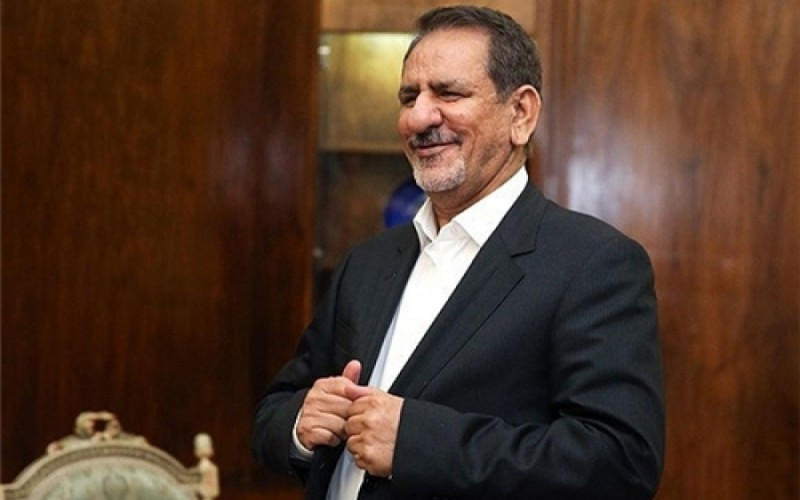 Иран будет через 3 месяца экспортировать 2 млн баррелей нефти в сутки