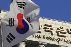 На фондовом рынке Южной Кореи ожидаются крупнейшие IPO